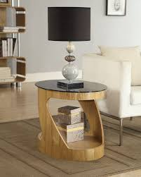 Oak And Glass Side Table 26 Best Modern Coffee Tables Images On Pinterest Modern Coffee