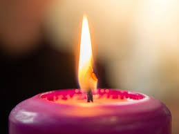 light a candle for someone no flowers six alternative sympathy gifts funeral zone australia