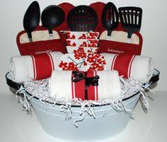 kitchen gift baskets specialty gift baskets