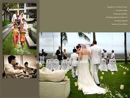 Wedding Organizer Gallery Wedding In Bali Wedding Photography Bali Rani Wedding