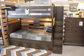 3 Kid Bunk Bed Three In One Bedroom Ideas For Shared Spaces Rooms4kids
