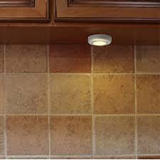 Shop Under Cabinet Lighting At Lowescom - Lights for under cabinets in kitchen
