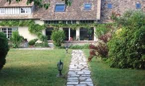 chambre d hote en normandie pas cher chambres d hôtes romantiques dans l eure en normandie