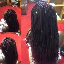 crochet hair mohawk pattern 17 new dazzling crochet braid styles for black women