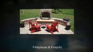 wja landscaping patios in limerick video dailymotion