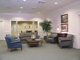 cheap funeral homes wade funeral home jst architects cheap funeral home designs home