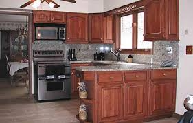 kitchen design layout ideas home design ideas