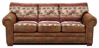 american classics gun cabinet american classics furniture drew furniture modern classics round
