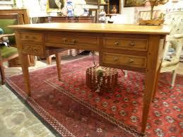 bureau style louis xvi bureau plat style louis xvi laurent applancourt proantic meuble