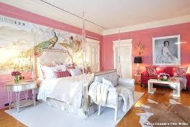 idee deco chambre contemporaine deco chambre fille 10 ans with contemporain chambre d la