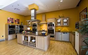 yellow modern kitchen kitchen 15 amazing modern kitchen design that will shake your