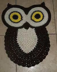 Easy Crochet Oval Rug Pattern 19 Crochet Rug Patterns Guide Patterns