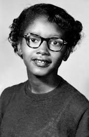 never forget 020 claudette colvin refused to give up her seat