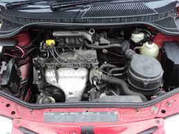 used renault megane engines cheap used engines online