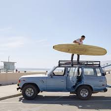 beach jeep surf uosandiego near far pinterest surf summer and beach