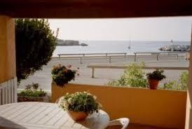 chambres d hotes martigues chambres d hotes martigues magnifique vue mer