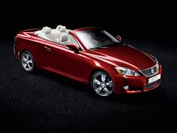 lexus is300 2013 lexus is300 c debuts in uae without fanfare drive arabia