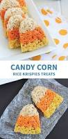 halloween cookbook 115 best halloween recipes images on pinterest halloween recipe