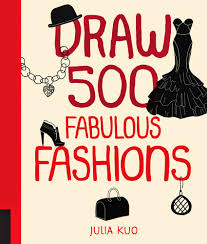 halloween inspiration how to draw 8 costumes from the book draw