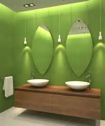 bathroom design trends 2013 bathroom design trends for 2013 tx fabric stores houston
