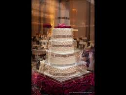 beautiful wedding cakes top 20 most beautiful wedding cakes
