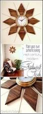 best 25 living room clocks ideas on pinterest grey clocks blue