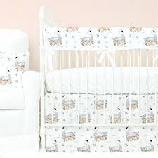 Pink Zebra Crib Bedding Crib Bedding Baby Bby Baby Pink Zebra Crib Bedding Hamze