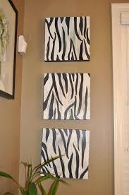 zebra print bathroom ideas 49 luxury print bathroom ideas luxury print bathroom