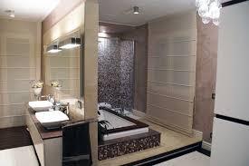 Bathroom Astounding Rectangular White Bathtub by Bathroom Glamorous Bathroom Furnishings Astounding Bathroom
