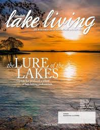 home depot black friday ad 2016 29678 upstate lake living spring 2016 by edwards publications issuu