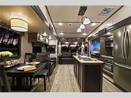 Crossroads Rv Floor Plans by Cruiser Fifth Wheel Rv Sales 10 Floorplans