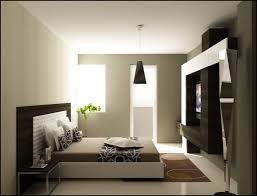 best paint color for bedroom tags 48 grand colors for bedrooms