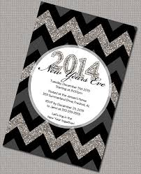 new years or birthday party invitation stock image 26 best business invitation images on business