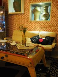 Moroccan Interior One Up Essaouira Moroccan Dining Nirvanahave You Heard Of It
