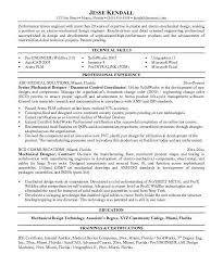 document controller resume format oil gas eliolera com