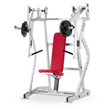 Life Fitness Bench Press Bar Weight Iso Lateral Bench Press Ilbph Ilbpv Life Fitness