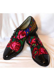 handmade womens boots sale handmade shoes find here more than 38 bespoke products