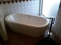 pictures ctr plumbing llc 480 840 3119