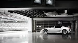 lexus lfa hd lexus lfa cars hd 4k wallpapers