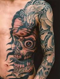 51 best rib tattoos for men images on pinterest ribs tattoo