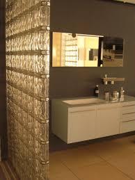 brique de verre cuisine brique de verre cuisine fashion designs