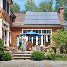 solar panels to power your home u0026 reduce your energy bills