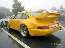 stanced porsche 964 the official 964 picture thread teamspeed com