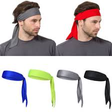 basketball headbands discount basketball headbands sweatbands 2018 basketball