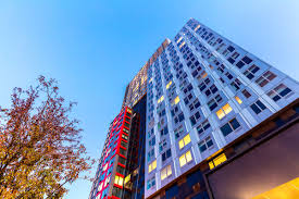 most affordable places to rent affordable housing in new york how to apply for affordable