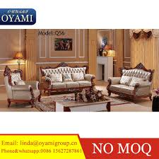 Bedroom Furniture Made In Usa Carved Roses Living Room Furniture Living Room Furniture Suppliers And