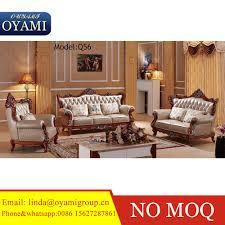 Luxury Wooden Sofa Set Turkish Sofa Set Turkish Sofa Set Suppliers And Manufacturers At
