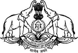 seal of kerala wikipedia