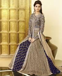 lancha dress 30 best dresses images on shalwar kameez india style