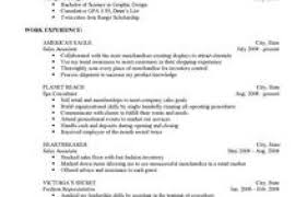 Free Creative Resume Builder Resume Free Resume Format Rare Free Sequential Format Resume